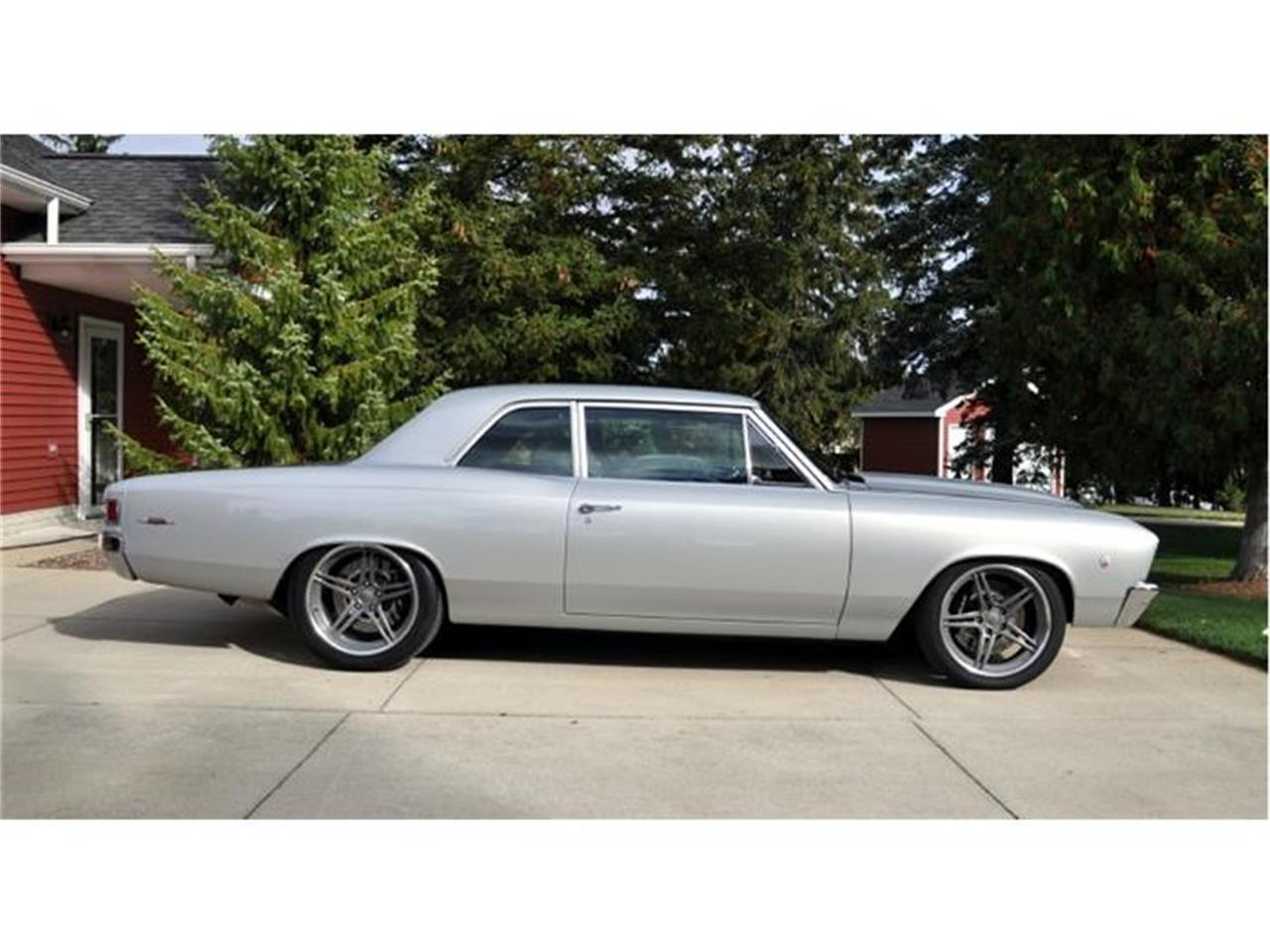 Buy or Sell Classic Cars in Calgary Cars Kijiji - oukas.info