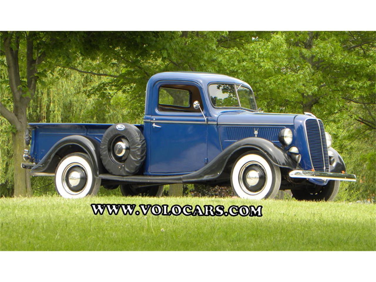 Best 1 ton diesel pick up truck autos post