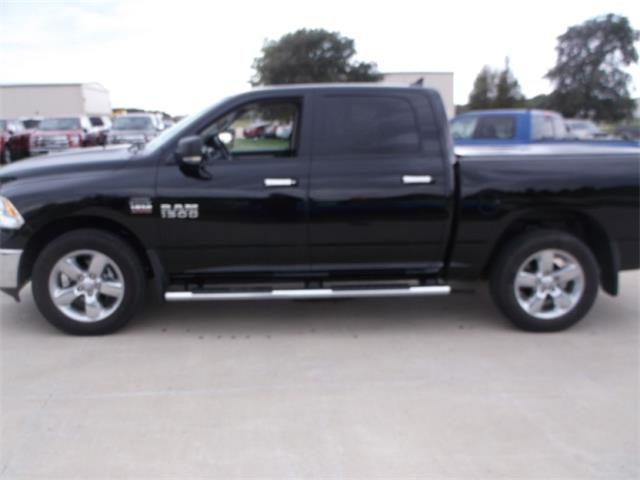 2014 dodge ram 1500 for sale on classiccars com 8 available