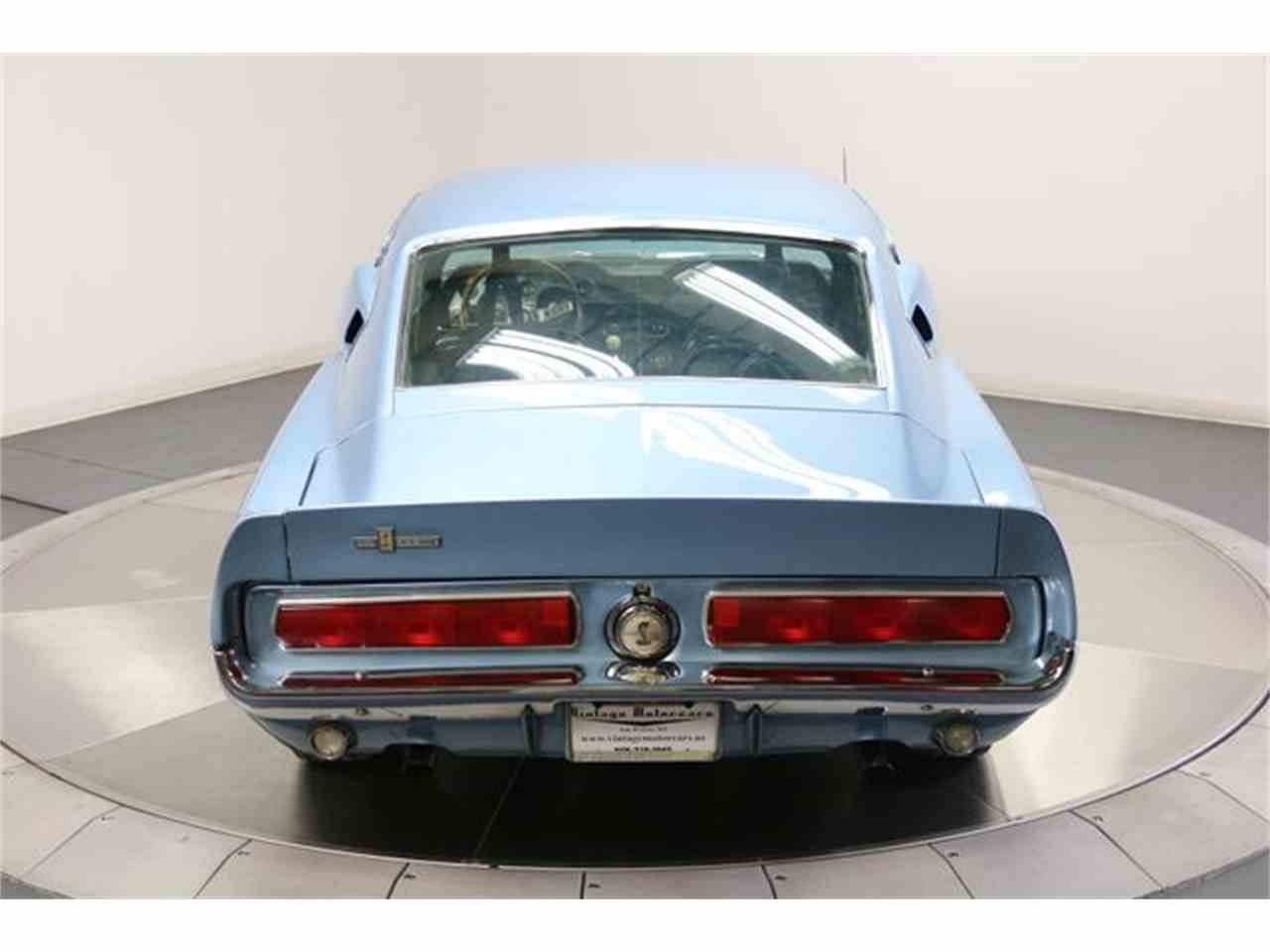 Tags:Vehicles For Sale In Waukesha WI Russ Darrow Kia Of,Kia Dealer Waukesha  WI New Amp Used Cars For Sale Near,Russ Darrow Kia Kia Dealer Madison  Wauwatosa ...