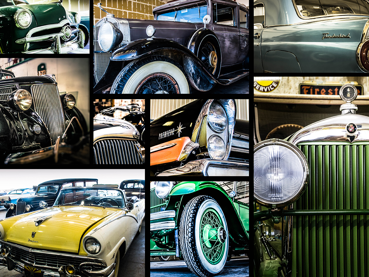 J. Levine Auctions - Mighty Memorabilia: from Cars to Guitars ...