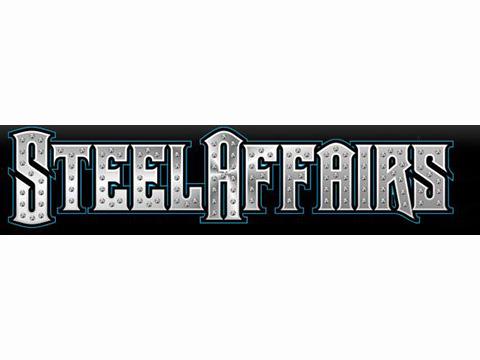Steel Affairs