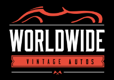 Worldwide Vintage Autos