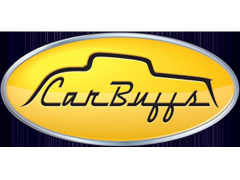 Carbuffs