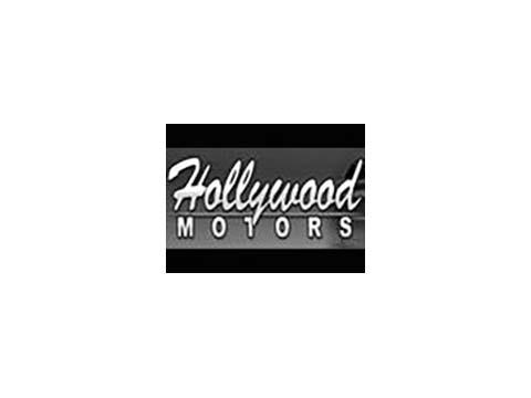 Hollywood Motors