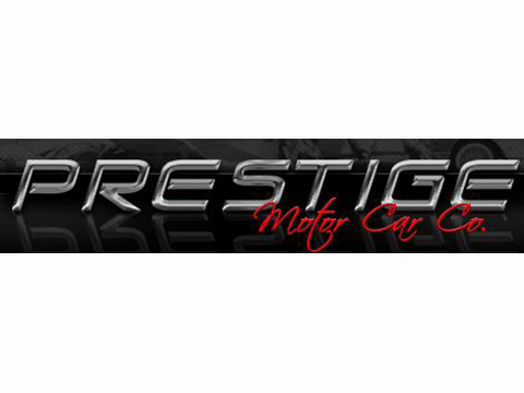 Prestige Motor Car Co.