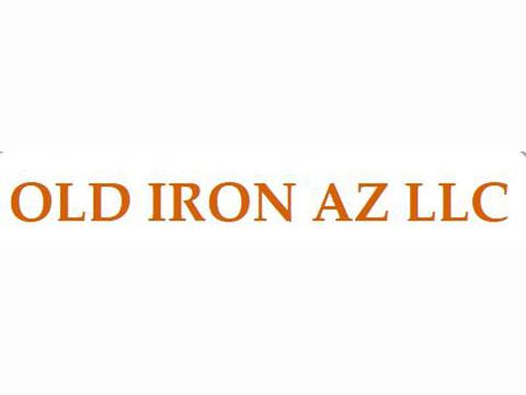 Old Iron AZ LLC