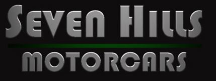 Classifieds For Seven Hills Motorcars