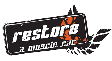Restore a Muscle Car, LLC