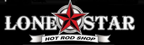Lone Star Hot Rod Shop