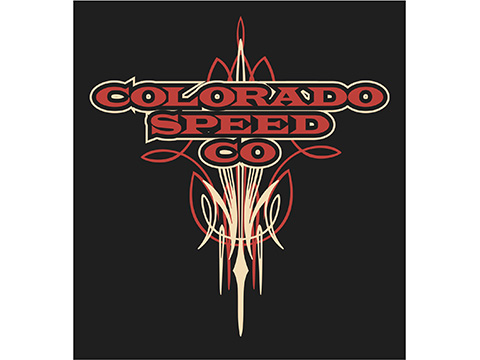 Colorado Speed Company