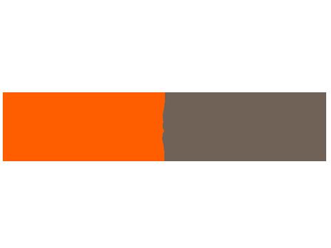 Motorcar Studio