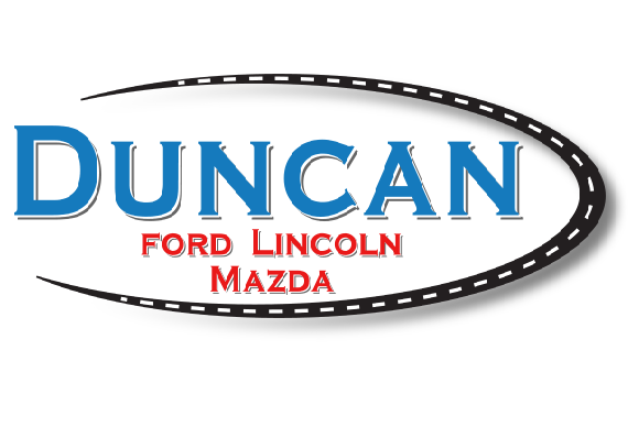 Duncan Ford Lincoln Mazda