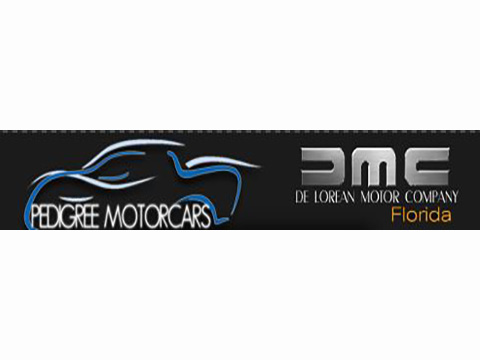 Pedigree Motorcars