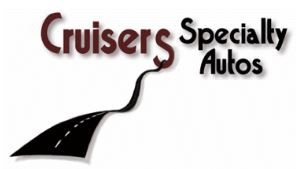 Cruisers Specialty Autos
