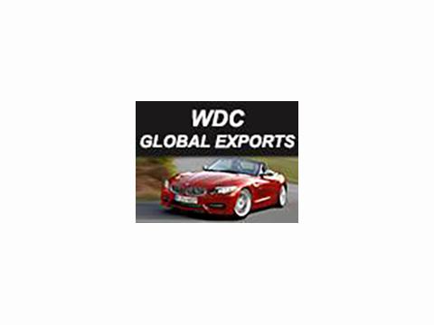 WDC Global Exports