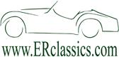 E & R Classics