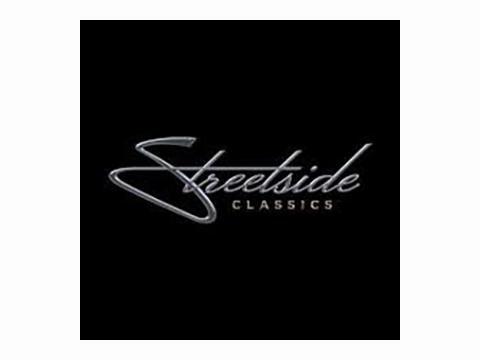Streetside Classics - Charlotte