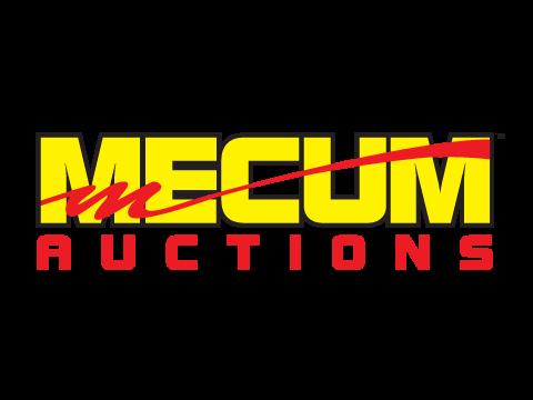 Las Vegas Motorcycle Auction 2017