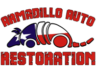 Armadillo Auto Restoration