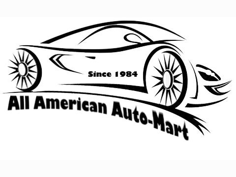 All American Auto Mart Inc