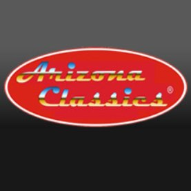 Arizona Classics