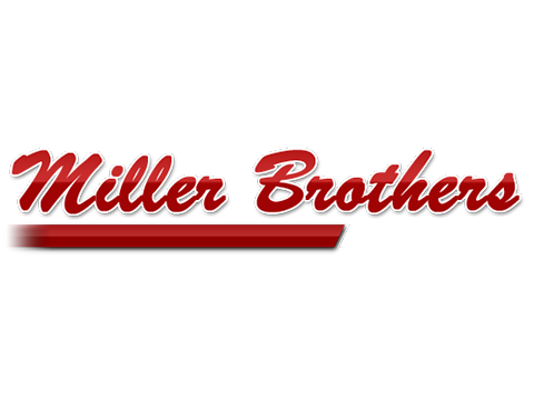 Miller Brothers Auto Sales Inc
