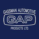Gassman Automotive