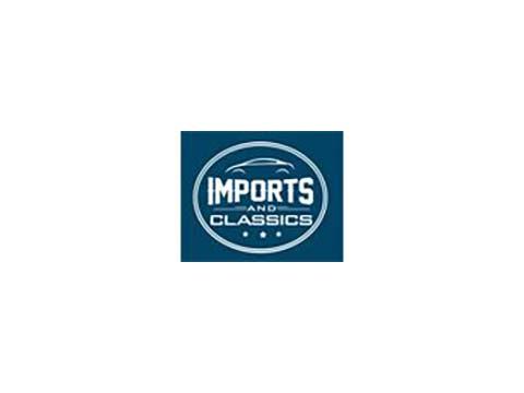 Imports & Classics