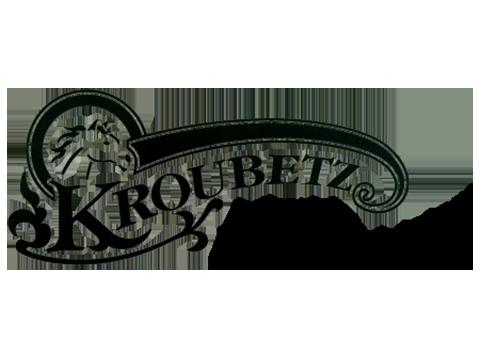 Kroubetz Lakeside Campers & Motors