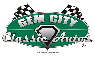 Gem City Classic Autos