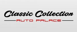 Auto Palace LLC