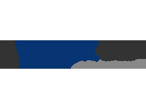 Online Auto Auctions
