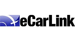 eCarLink