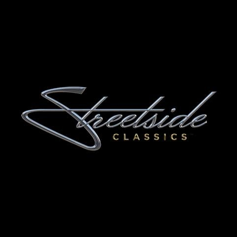 Streetside Classics - Nashville