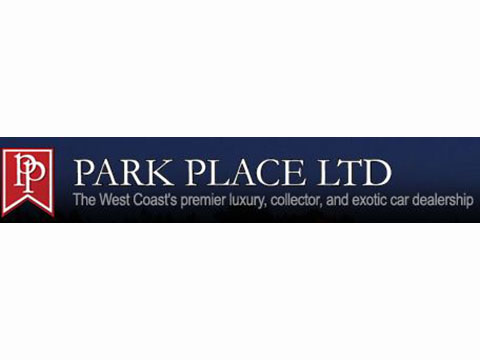 Park Place Ltd