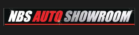 NBS Auto Showroom