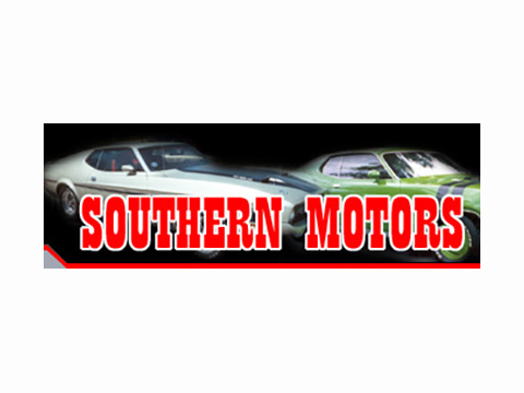 Classifieds for southern motors Southern motors used cars