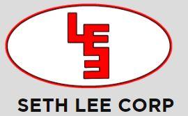 Seth Lee Auto Sales