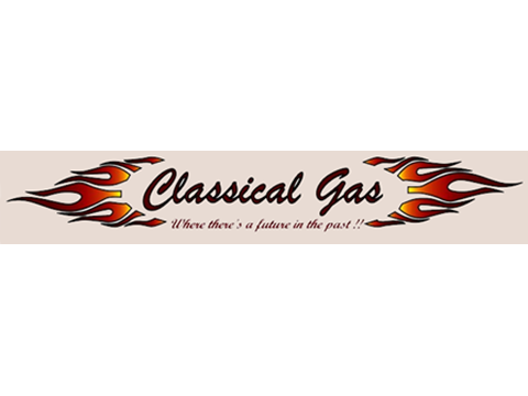 Classical Gas Enterprises