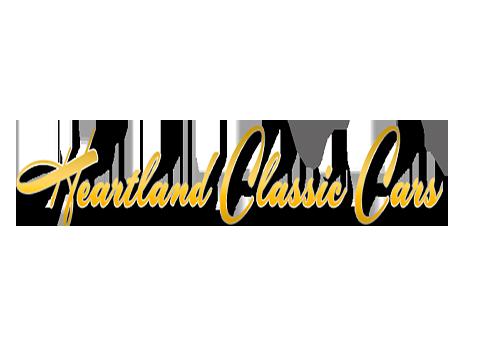 Heartland Classics