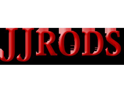 JJ Rods, LLC
