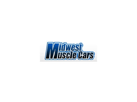 Midwest Muscle Cars
