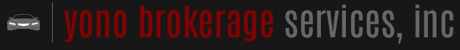 Yono Brokerage Services, Inc.