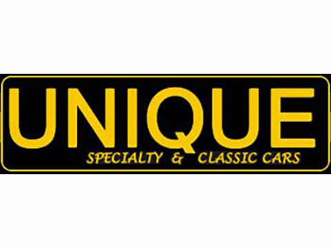 Unique Specialty And Classic Carsplaint Review Mankato