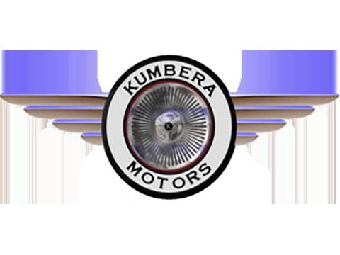 Kumbera Motors