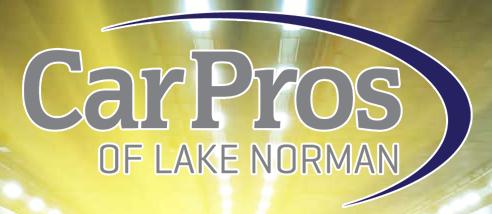 Car Pros of Lake Norman
