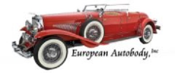 European Autobody, Inc.