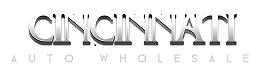 Cincinnati Auto Wholesale