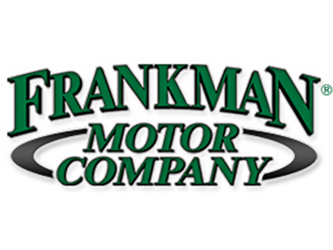 Classifieds For Frankman Motor Company Pg 2